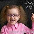 Ce putem invata de la copiii nostri