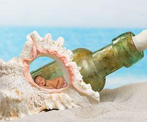 Nume pentru copilasii nascuti vara