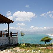 Itinerar de lux in insula Creta (2)