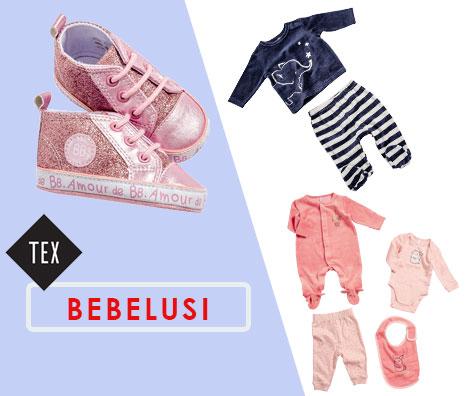Cand cumperi produse pentru bebelusi: 3 sfaturi practice