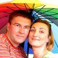 Ghid pentru cuplurile infertile: cum puteti invinge infertilitatea in ziua de azi