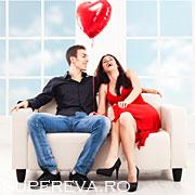 Exista secrete pentru fericirea cuplului?