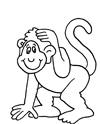 Maimutica