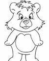 Ursulet