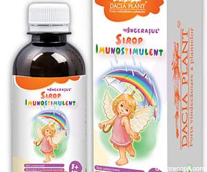 Solutii 100% naturale pentru problemele copilariei