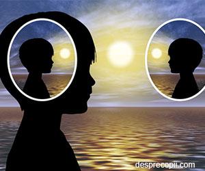 Afectiunile psihiatrice asociate cu autismul si tratarea lor