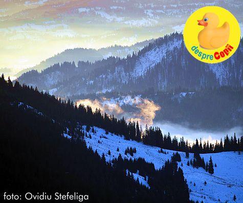 50 de motive pentru care iubim Romania