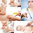 De ce sa ne vaccinam copiii - 15 argumente
