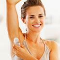 Cum ne preparam deodorantul acasa?