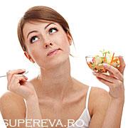 Alimente miraculoase pentru depresie