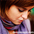 Cum depistati depresia la adolescenti