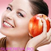 Ce stiti despre mere?