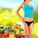 De ce detoxifierea este atat de importanta?