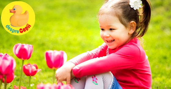 Protejeaza-ti copilul impotriva diabetului