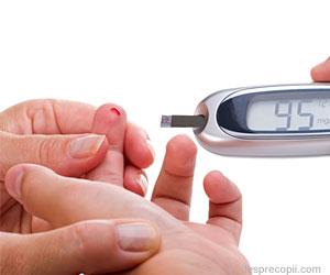 Diabetul la copil