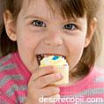 Diabetul in copilarie