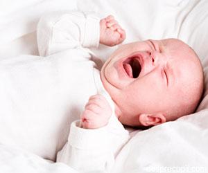 Boala diareica acuta la bebelus