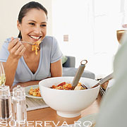 Viva Mayr – arta de a tine dieta