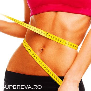 Cum sa scapi de 4 kg in 2 zile cu Dieta 48 de ore