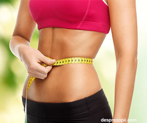 Diete uitate de timp: cura de slabire cu alcool si shoturi de sofran fac minuni