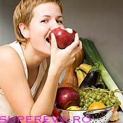 Dieta de detoxifiere pentru femei