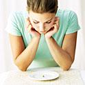 3 modalitati simple de a va imbunatati dieta