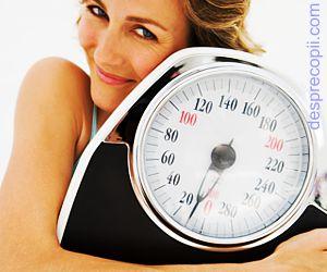 Dieta Montignac: reguli, faze, meniuri si grupuri de suport