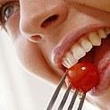 Dieta Grupei Sanguine AB