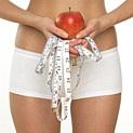 Dieta Grupei Sanguine B
