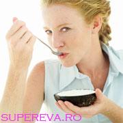 Uleiul de nuca de cocos previne cariile dentare