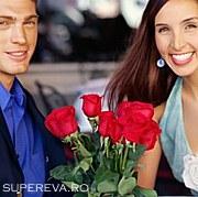 Prima intalnire de dupa divort – 10 reguli de urmat