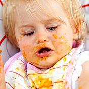 Alimentatia bebelusului: 5 mituri explicate pe larg