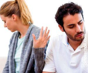 Motive de divort si alte studii surprinzatoare despre divort