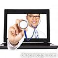 Folositi intelept informatiile medicale de pe internet!