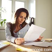 Ce pasi trebuie sa urmezi ca sa beneficiezi de indemnizatia pentru cresterea copilului - documente necesare