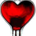 Donarea de sange poate reduce riscurile unui atac de cord