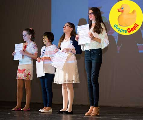 Cum se completeaza corect fisa de echivalare lingvistica pentru admiterea la liceu - iunie 2020