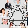 Eneagrama si cele 9 tipuri de personalitate