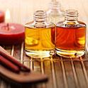 Beneficiile terapeutice ale uleiului de cimbru