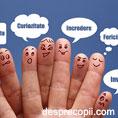 Facebook - sursa invidiilor si a nefericirilor online