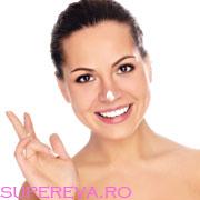 Sfaturi rapide pentru lifting facial