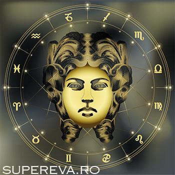 Horoscop 2017 - Fecioara