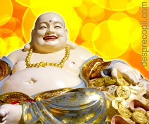 7 secrete Feng Shui care sporesc succesul in afaceri