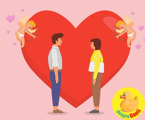 Fertilitatea: varsta ideala, fereastra fertila, mituri si trucuri pentru conceperea unui copil