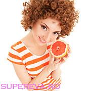 7 alimente care ne curata ficatul