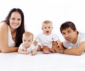 Alerta FIV: implantul de mai multi embrioni poate fi periculos!
