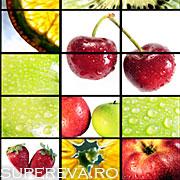 Adevaruri despre fructe