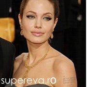Moda a la Golden Globes 2007 (1)