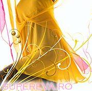 Golden Globes 2009 – lectie de moda pe covorul rosu