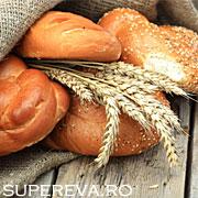Glutenul - ucigasul silentios